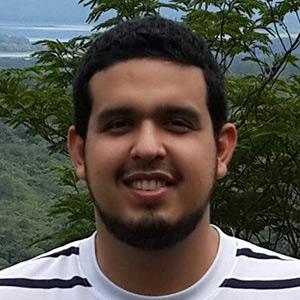Licenciatura en Odontología, un MBA con orientación en Gerencia de Hospitales