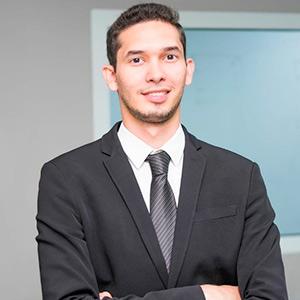 Co-Fundador del Bufete Corporativo de Emprendimiento e Innovación