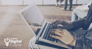 5 errores comunes de un principiante freelance y cómo evitarlos