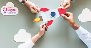 Cómo lograr las primeras ventas con tu startup