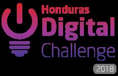 Programa de Empleo y Emprendimiento en Honduras