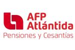 AFP Atlantida