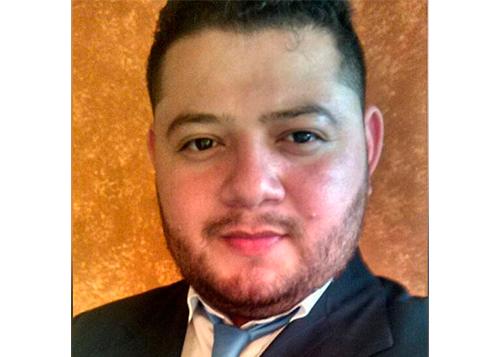 Cesar-Hernandez
