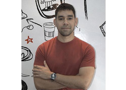 Diego-morales