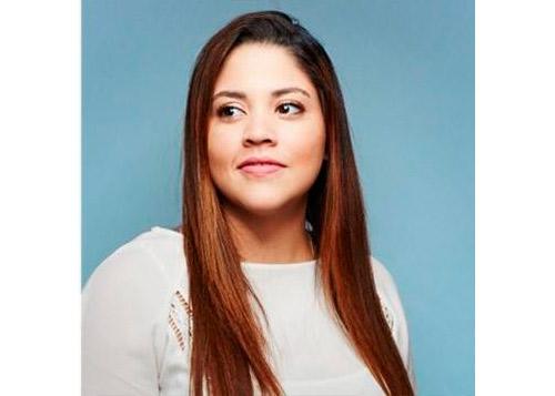 Doris-Hernandez