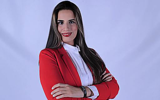Mirna Janineh Headshot 1