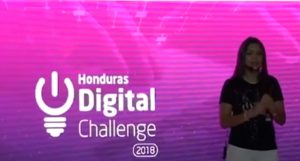 Honduras Digital Challenge 2018 – Pitch – Yo Juego