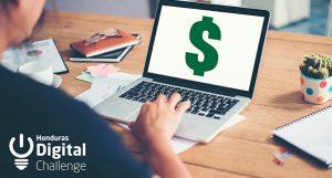 La Guía Básica Para Saber Cuánto Cobrar Como Freelancer