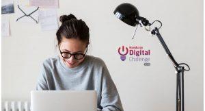 Redacción freelance: como iniciar el trabajo digital de mayor demanda