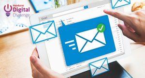 Guía rápida de Email Marketing para emprendedores