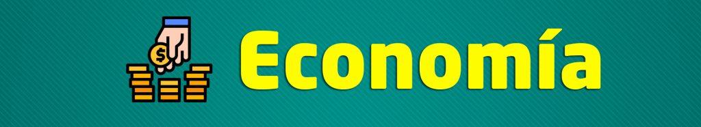 Noticias económicas COVID-19