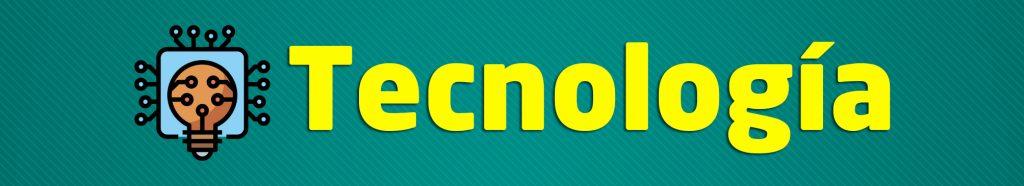 Noticias Tecnología COVID-19
