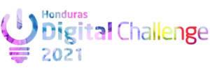 Honduras Digital Challenge
